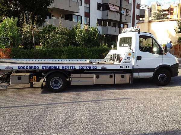 soccorso-stradale-autofficina-roma